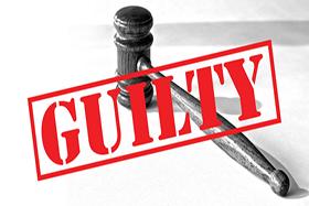 Mississauga Criminal Defense Lawyer