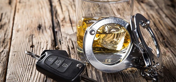 DUI Offences-img